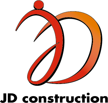 JD construction