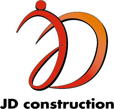 JD construction