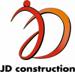 logo JD construction_0.png